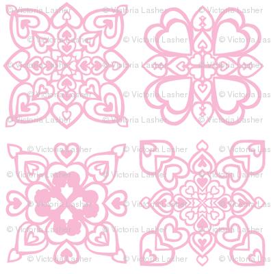 vll_cut_paper_valentine_collage_1-ch-ch-ch