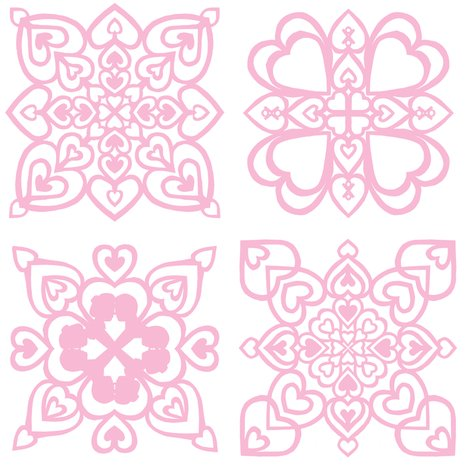 Rrrrrrrvll_cut_paper_valentine_collage_1_shop_preview
