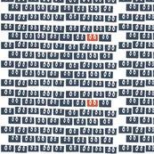 163757_rrscreenprfeb4_shop_thumb