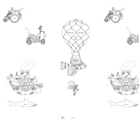 Rrvll_steampunk_transportation_toile_4_shop_preview