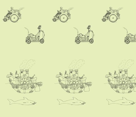 Rvll_steampunk_transportation_toile_4_shop_preview