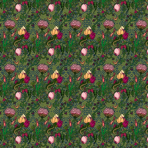 fluid_lattice_back_original