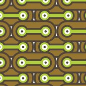Rrbicycle_chain_green_brown_shop_thumb