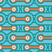 Rrbicycle_chain_orange_blue_shop_thumb