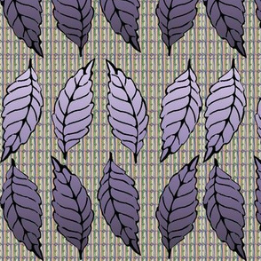 lavendarleafdrop