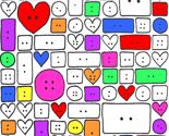 Rcute_as_a_button_13-20_bit_of_colour_thumb