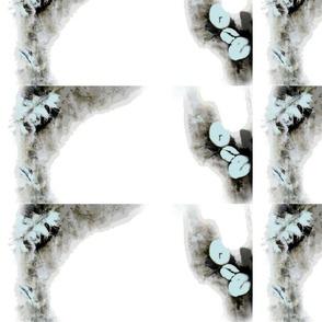 Featherprint2
