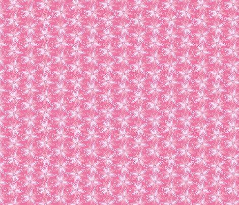 Rrmixed_flower_pink_dark_shop_preview