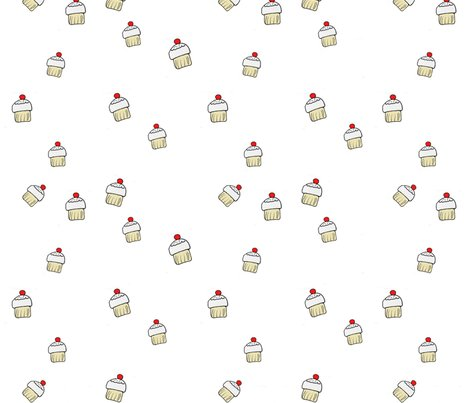 Rwhite_cupcakes_shop_preview