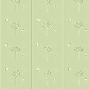 tree2-ed