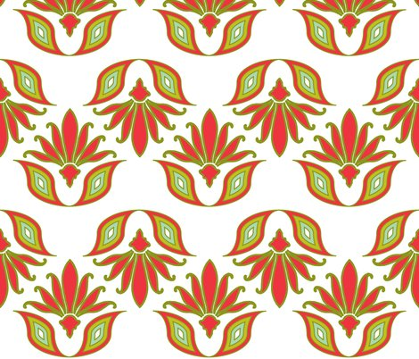 Rrrcentury_leaves_red_and_olive_shop_preview