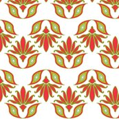 Rrrcentury_leaves_red_and_olive_shop_thumb