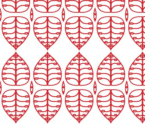 Rrred_leaves_shop_preview