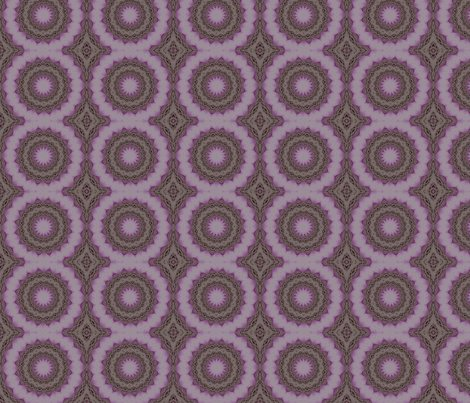Rtwo_shades_of_purple_kaleid_shop_preview
