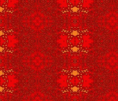 Rrpaj.crop..aac2_p.x03.2.10in_ed_ed_ed_ed_ed_ed_ed_ed_ed_shop_preview