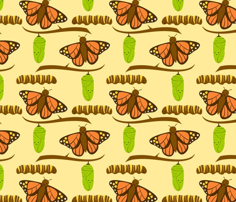 Rbutterflyfabric2b_shop_preview