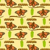 Rbutterflyfabric2b_shop_thumb