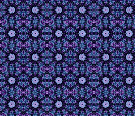 work_3785343_2_flat_550x550_075_f fabric by wutz4tea on Spoonflower - custom fabric