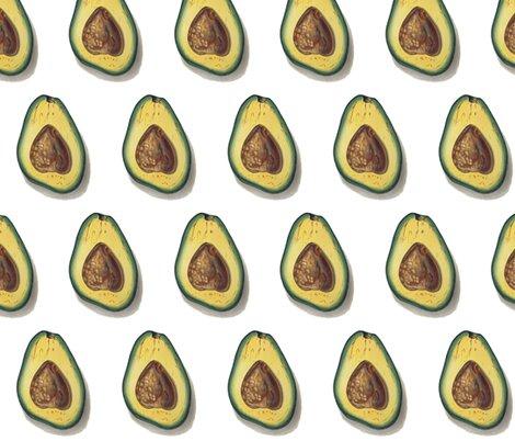 Rrrbest_avocado_ever_shop_preview
