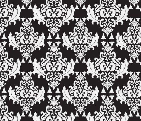 Rrgrey_damask_design_shop_preview