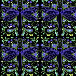 FancyDragonfly6