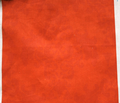 Rgrey_damask_design_comment_70977_thumb