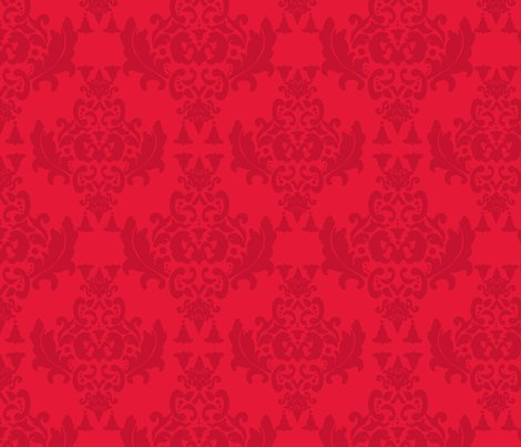 Rgrey_damask_design_shop_preview