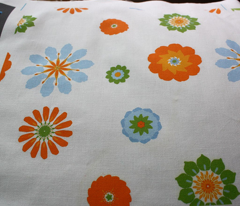 Zee Flower-Citrus