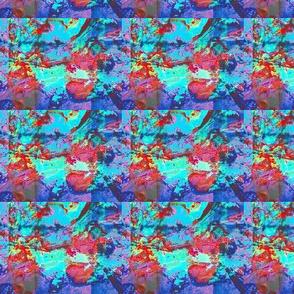 seachanges-02-ed