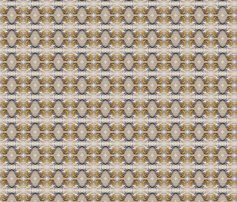 Slow go fabric by figmentum on Spoonflower - custom fabric