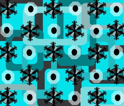 Rrspoonflower_snow_print_copy_shop_preview