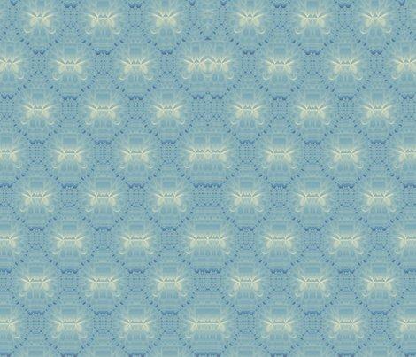 Rflowerfabricpattern5_shop_preview