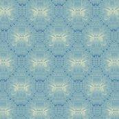 Rflowerfabricpattern5_shop_thumb