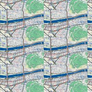Heidelberg_Map_1-ch
