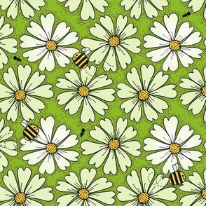 bee-yoo-tiful_green