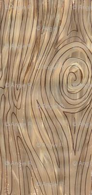 Woodgrain - Browns