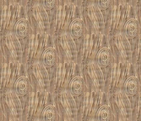 Woodgrain - Browns fabric by redhange on Spoonflower - custom fabric