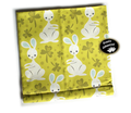 Reaster_bunnies3_comment_13144_thumb