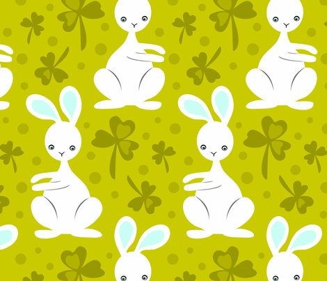 Reaster_bunnies3_shop_preview