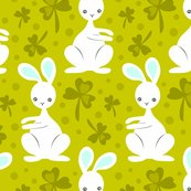 Reaster_bunnies3_shop_thumb