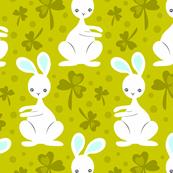 easter_bunnies3