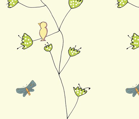 Rtulip_birds_shop_preview