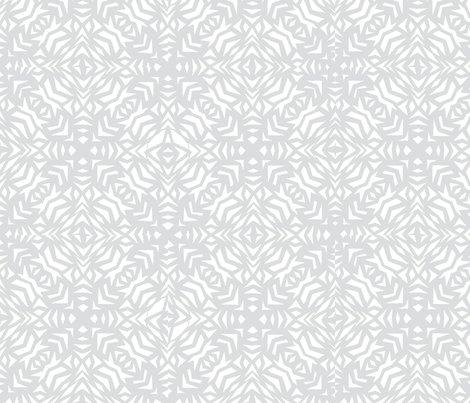 Rpaper_cut_shop_preview