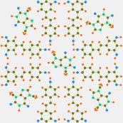 Rrrmolecules_shop_thumb