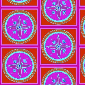 scan0001__18_-ed-ed-ed-ed