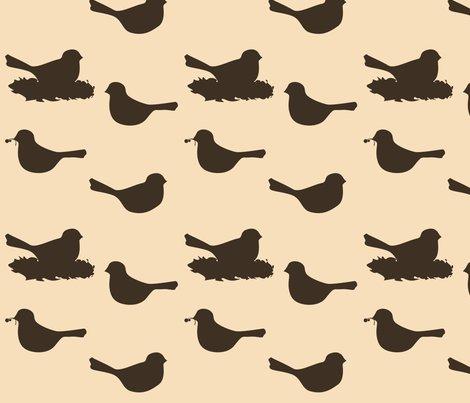 Rbirds_shop_preview
