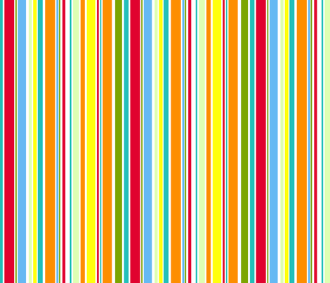 knight_stripe_I fabric by jojoebi_designs on Spoonflower - custom fabric