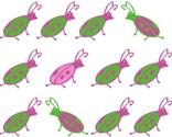 Rpattern_bug_ed_ed_thumb