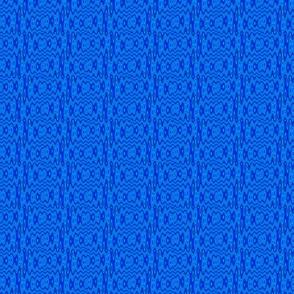 bluewaves345
