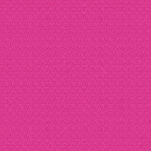 pinkeastergrass